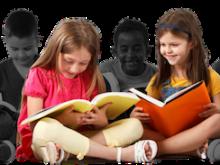 Appel à participation au projet REMASCO pour réinventer le manuel scolaire