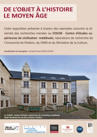exposition-cesm