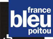 France Bleu Poitou // 25 ans du planétarium