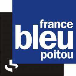 La Fête de la science sur France Bleu Poitou