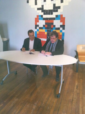 signature-convention-mjc-montmorillon