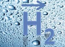 H2 : L'hydrogène vecteur de mobilité