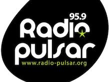 Chroniques de l'actualité scientifique sur Radio Pulsar