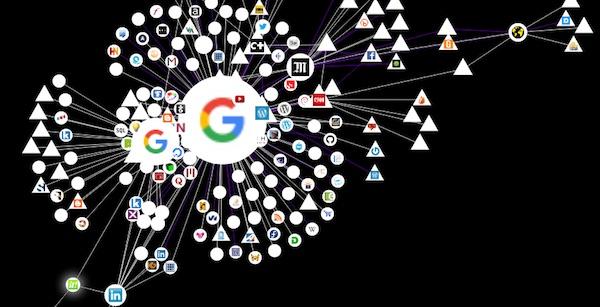 Quelles traces laissons-nous sur les réseaux?