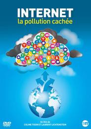 Internet la pollution cachée