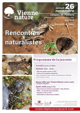 journee-naturaliste-vienne-nature_26-novembre-2016