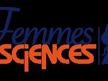 Femmes et sciences – Montmorillon – Mars & avril 2017
