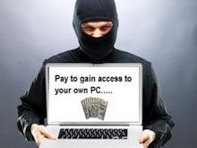 Cyber sécurité appliquée aux process de production