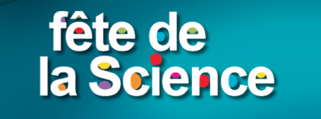 Participez à la Fête de la Science 2017