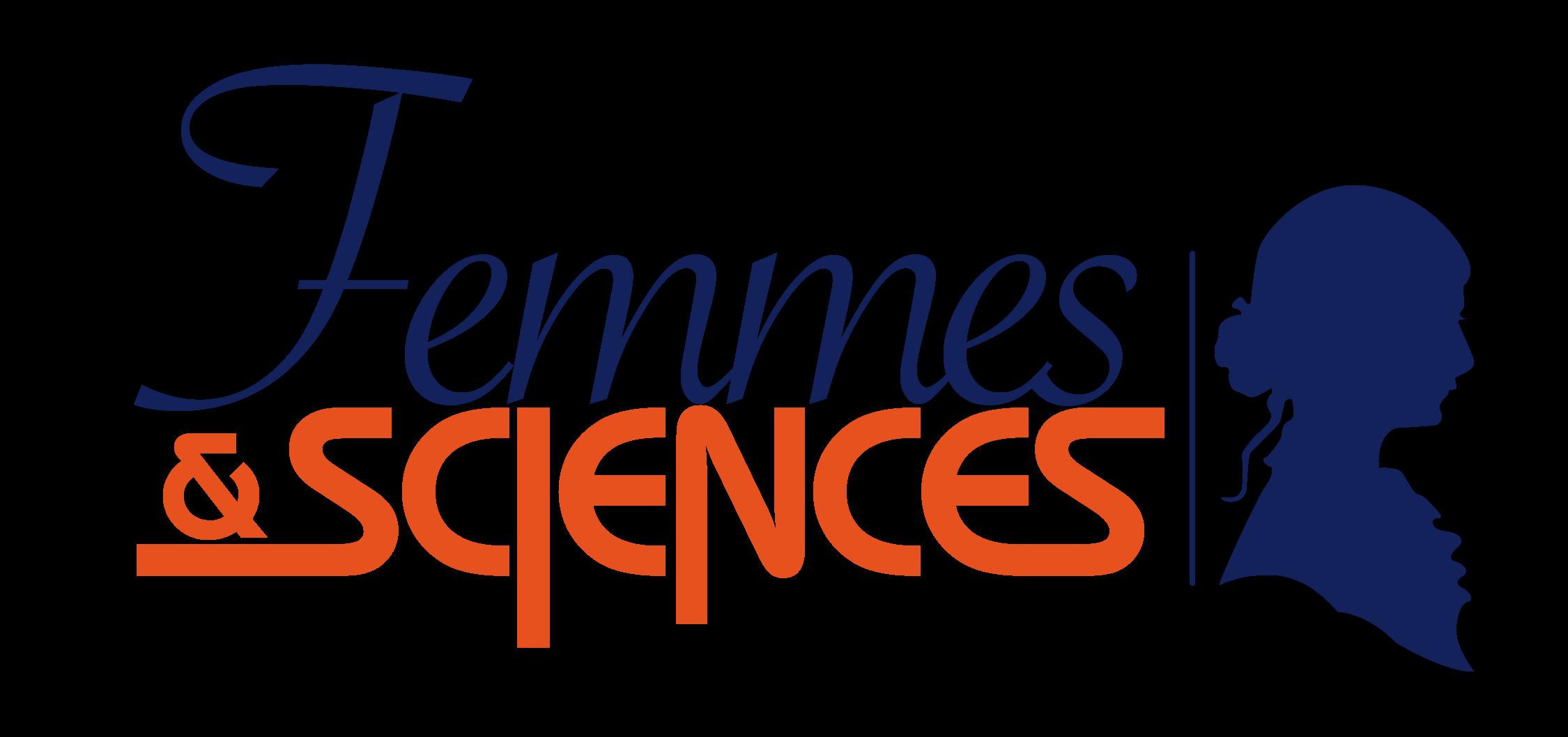 «Femmes et sciences» – Collège Jean Monnet Lezay