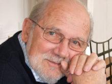 Michel Brunet :  « Plus la biodiversité est grande, plus la richesse est grande  »