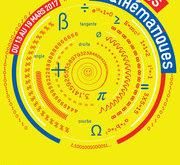 Semaine des mathématiques – Du 13 au 17 mars 2017
