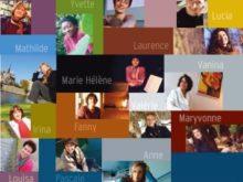 Bilan de l'opération Femmes et sciences – Portraits