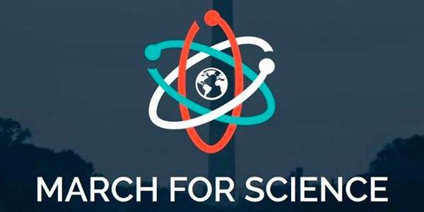 La Marche pour les sciences (rv à Civray le 22 avril)