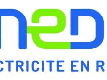 ENEDIS – Formation à Sanxay
