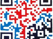 #conscienceaugmentee, #Poitiers ville du tweet art avec Hervé Fischer
