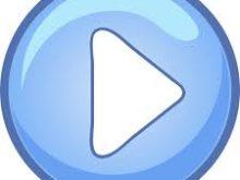 Concours de vidéos : #ScienceInfoStream «L'informatique en stream»