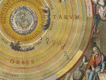 Astronomie : que savaient les grecs anciens ?