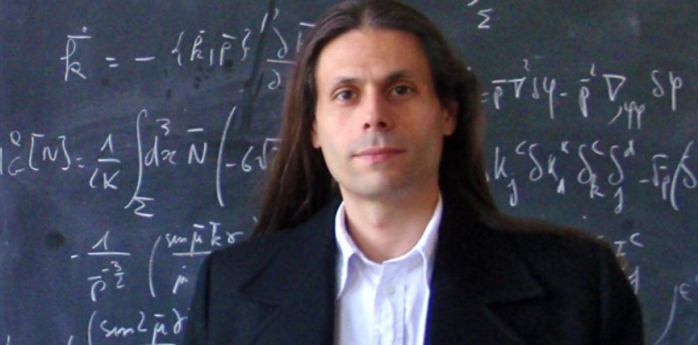 Du Big Bang aux univers multiples : enjeux scientifiques et philosophiques