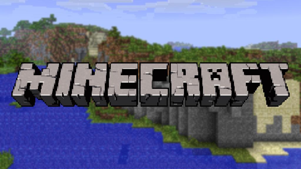 Concours de construction sous Minecraft ou Maintest – Du 1er au 15 octobre 2017