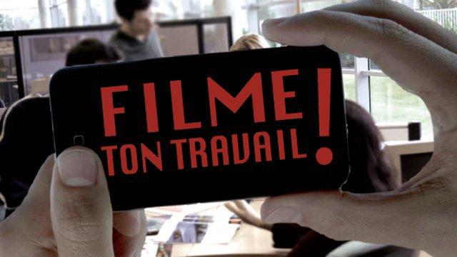 Le 9e Festival Filmer le travail se déroulera du 2 au 11 février 2018 à Poitiers