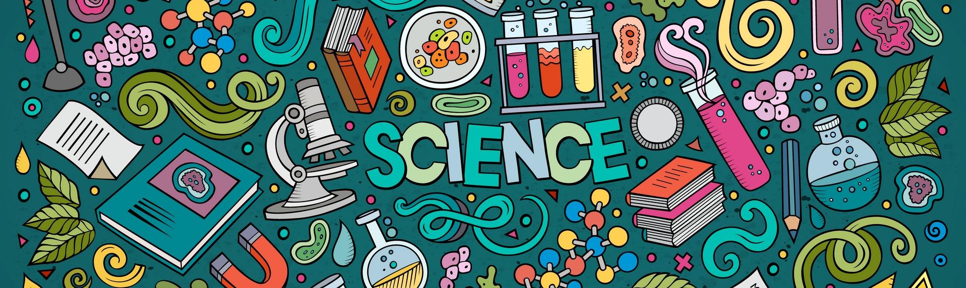 Appel à projet 2018 : Sciences et techniques