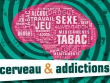 Exposition Cerveau et addictions – Lycée professionnel des Grippeaux – Parthenay