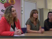 Femmes et sciences : les vidéos