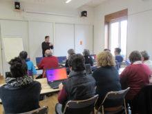 Ateliers numériques à Montmorillon