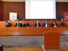 Rencontre des 4 CCSTI de Nouvelle-Aquitaine