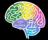 Semaine du cerveau – Du 12 au 18 mars 2018