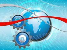 Entreprises et ouverture à l'international
