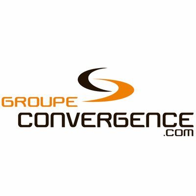 Groupe Convergence