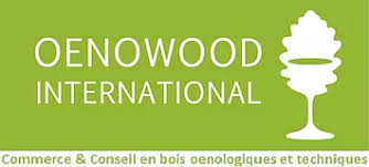 Oenowood international