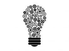 Rencontre créative recherche développement
