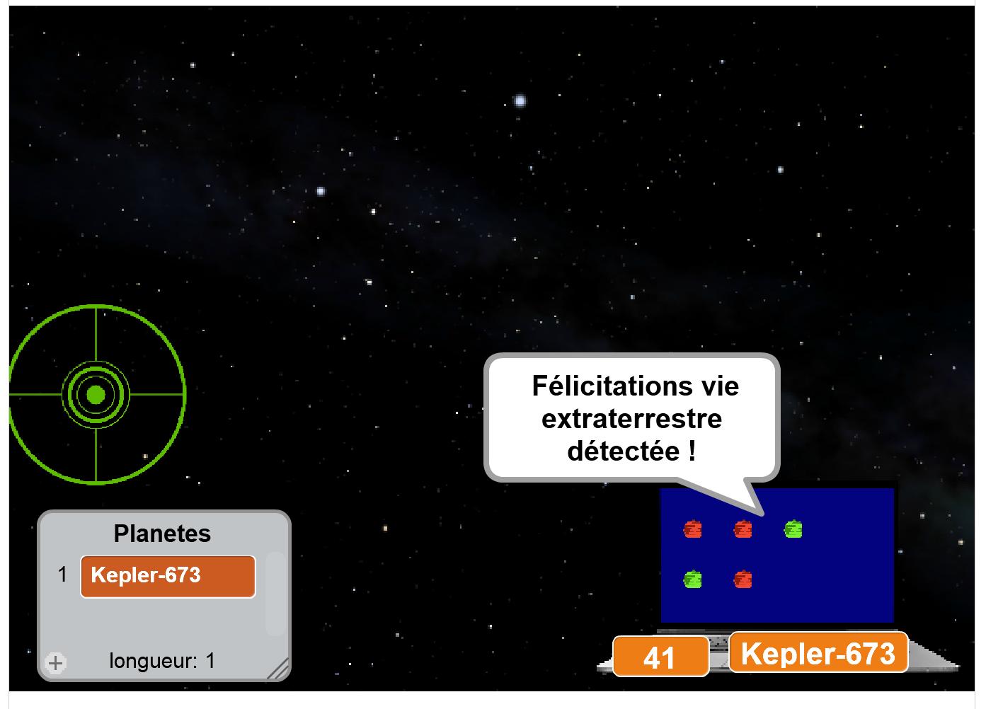 logiciel de simulation