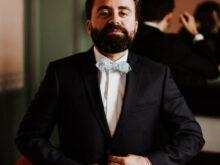 Julien Picard-Monnet